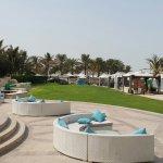 Photo de Traders Hotel, Qaryat Al Beri, Abu Dhabi