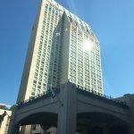 Photo de Manchester Grand Hyatt San Diego