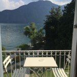 Foto de San Giorgio Hotel