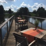 Photo of LAGO hotel & restaurant am see
