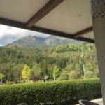 Photo of Piccolo Hotel Orlandi