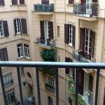 Photo de Bovio Suite Hotel
