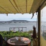 Photo of Restaurant La Palourdiere