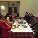 Laligurans Nepalese Kitchen