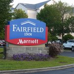 Photo of Fairfield Inn Albany University Area