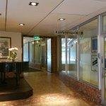 Photo de BEST WESTERN PLUS Hotel Noble House