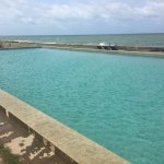 Jetwing Lagoon Foto