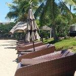 Villa Montana Beach Resort Foto