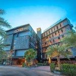 Loft Mania Boutique Hotel