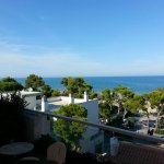 Photo of Silvi Marina Sea Resort
