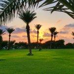 IBEROSTAR Royal El Mansour & Thalasso Foto