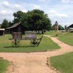 Fernland Historical Park