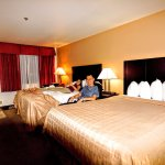 Photo de Best Western Copper Hills Inn