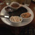 Foto di Dover Forge Restaurant