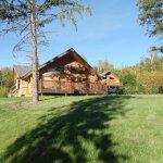 Alpine Meadows Resort Foto