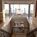 Atlantica Golden Beach Hotel Foto
