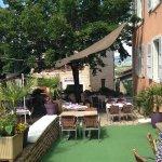 Photo of Le Petit Bourg