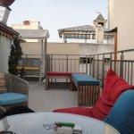 Foto de Dosso Dossi Hotel Old City
