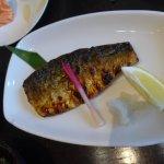 Photo of Toku Japanese Restaurant