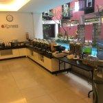 Amaris Hotel Pratama Nusa Dua - Bali Foto