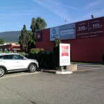 Photo de Ibis 3 Lacs Neuchatel