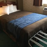 Photo de Bangor Inn & Suites