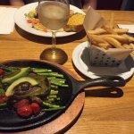 Chili's Bar & Grill - International Drive