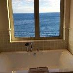 Hotel Tiara Yaktsa Côte d'Azur. Foto