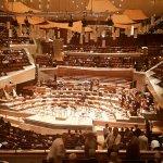 Foto de Berlin Philharmonic