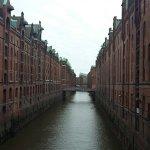 SANDEMANs NEW Hamburg Tours Foto