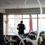Photo de Hotel Kikelet