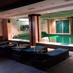 Photo of Phoenicia Express Hotel
