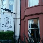 Canadale Guest House Foto