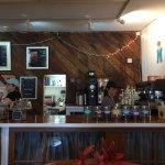 Morgantown Coffee House