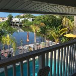 Manatee Bay Inn Foto