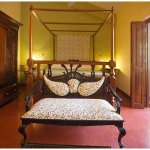 Presa di Goa Country House Foto