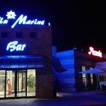Photo of Blu Marine