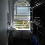 Foto de Smart Hyde Park Inn Hostel
