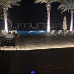 Radisson Blu Hotel, Abu Dhabi Yas Island Foto