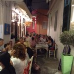 Photo of Stamatis Restaurant