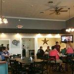 West Side Diner