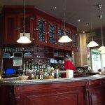 Photo of Zinc Zen Cafe