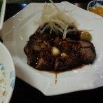 Photo of Horse meat specialty restaurant Tengoku