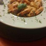 Photo of La Gioconda Pizzaria & Trattoria