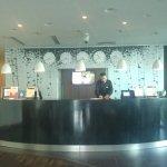 Photo de Kronwell Hotel
