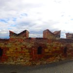 Foto di Castello e dintorni (Hradcany)