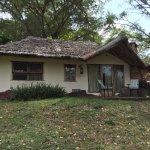 Kigongoni Lodge Foto