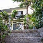 Casa do Papagaio Foto
