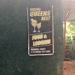 Photo de Sigiri Queens Rest Guest House