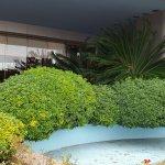Photo de Royal Garden Hotel